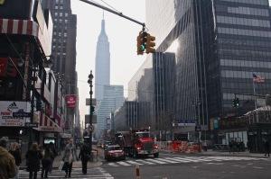 NEW YORK 010002