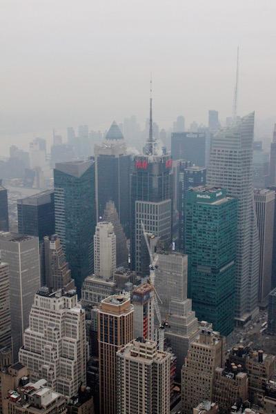 NEW YORK 010048