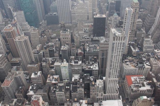 NEW YORK 010051