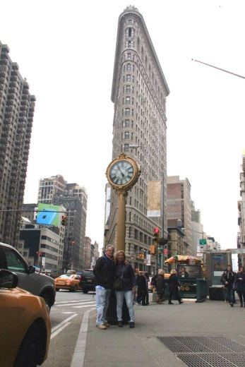 NEW YORK 010086