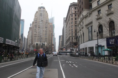 NEW YORK 010100