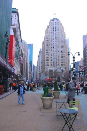 NEW YORK 010102
