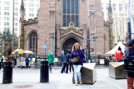NEW YORK 010129