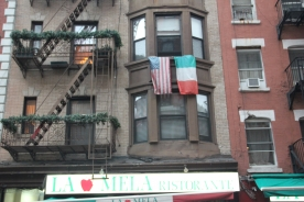 NEW YORK 010191