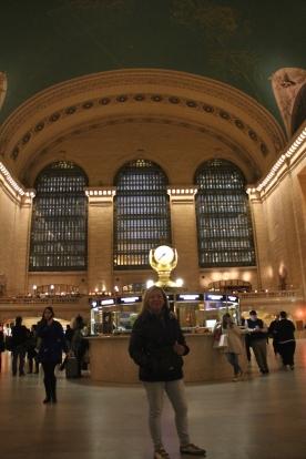 NEW YORK 010200