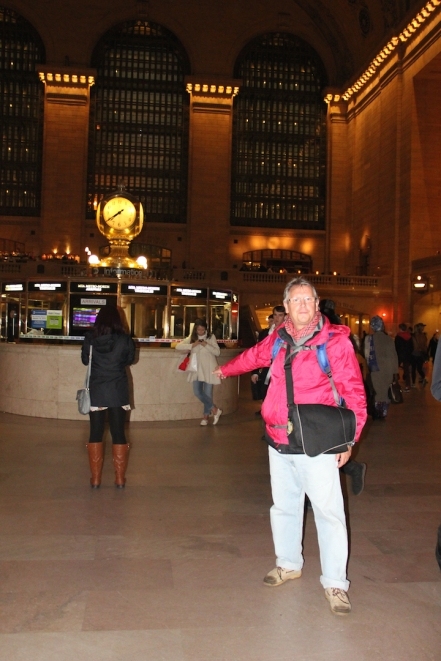 NEW YORK 010201
