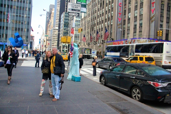 NEW YORK 010690