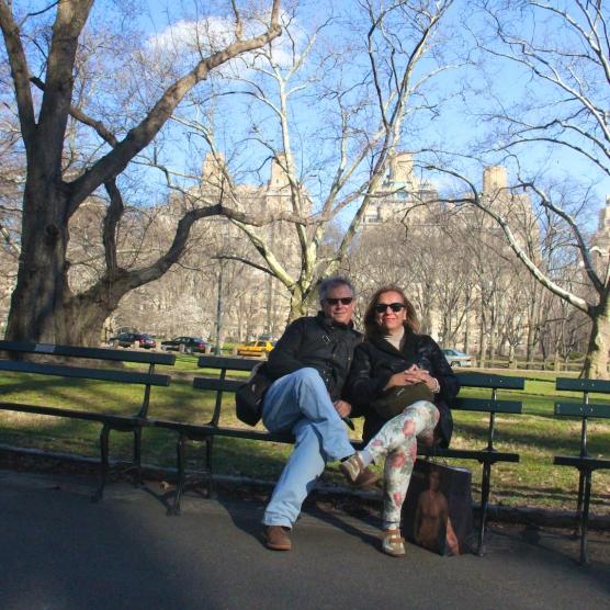 NEW YORK 010923