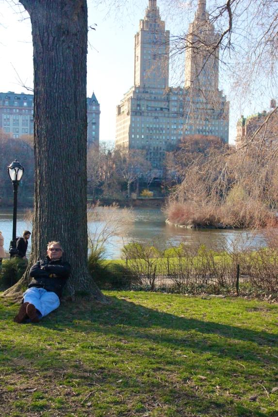 NEW YORK 010953