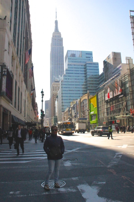 NEW YORK 011013