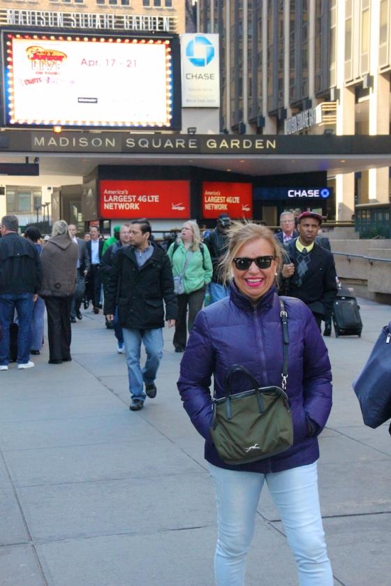 NEW YORK 011020