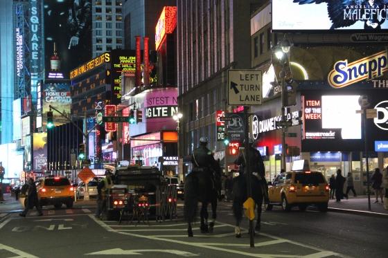 NEW YORK 011336