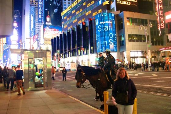 NEW YORK 011348