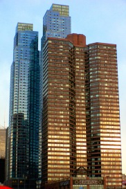 NEW YORK 011503