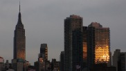 NEW YORK 011505