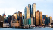 NEW YORK 011516