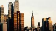NEW YORK 011518