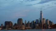 NEW YORK 011537