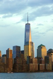 NEW YORK 011541