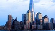NEW YORK 011545