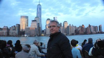 NEW YORK 011550