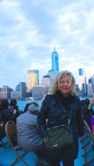 NEW YORK 011551