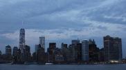 NEW YORK 011596 (1)