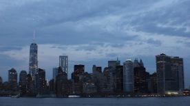 NEW YORK 011596