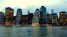 NEW YORK 011606