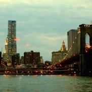 NEW YORK 011608