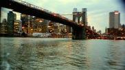 NEW YORK 011612