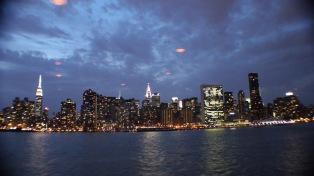 NEW YORK 011628