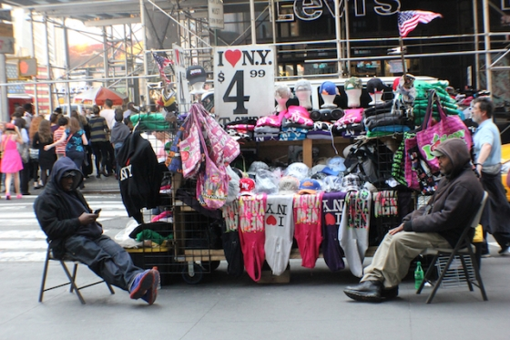 NEW YORK 011924