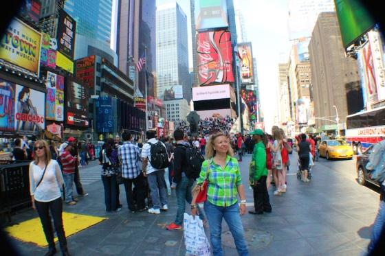 NEW YORK 011941