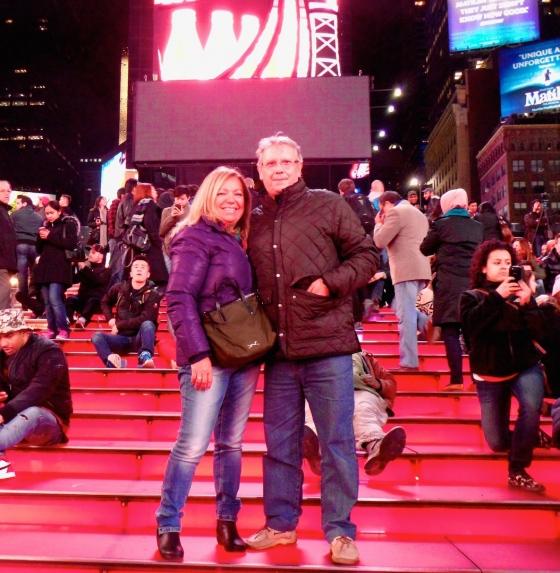 NEW YORK 012100