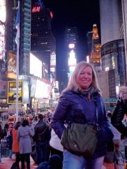 NEW YORK 012104