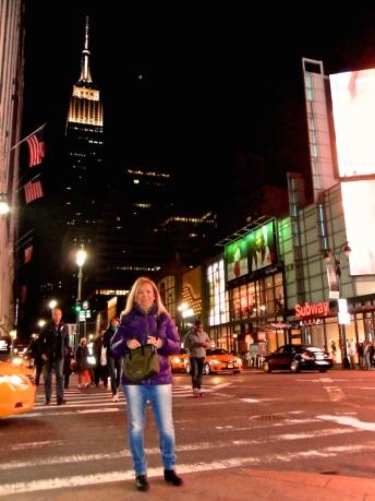 NEW YORK 012125
