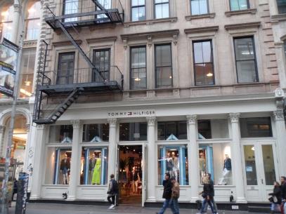 NEW YORK 012154