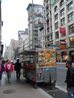 NEW YORK 012158
